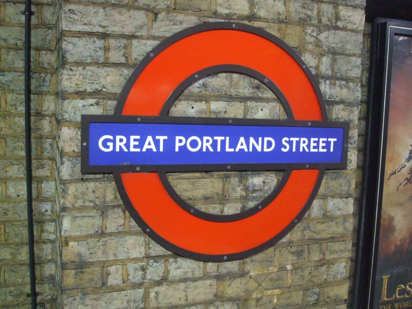 Great_Portland_Street_stn_roundel