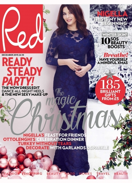dec-nigella-cover__portrait