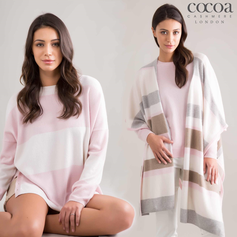 COCOA LIFESTYLE 1