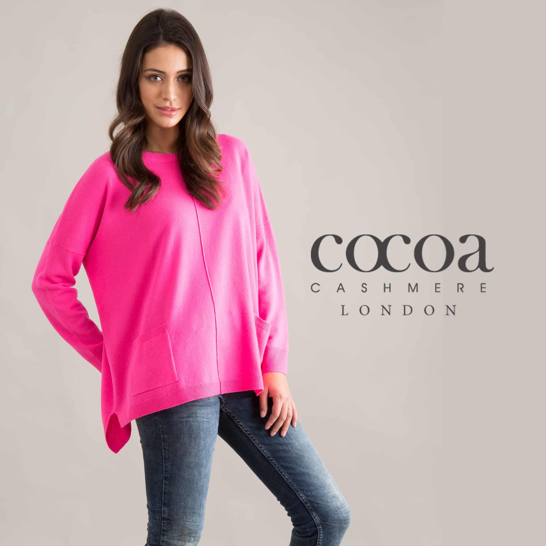 COCOA LIFESTYLE 2