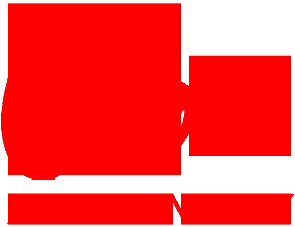 Glow Agency